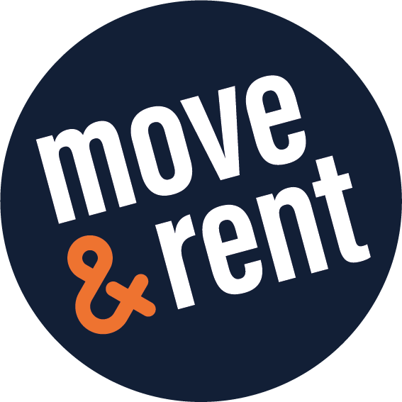 Move and Rent